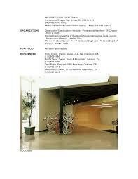 San Francisco resume writer Yelp     Homey Design Resume Experts    Professional Resume Writers