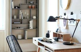 Home office decoration ideas Ideas Pictures Simple Office Decorating Ideas Office Decoration Medium Size Simple Home Office Decor Ideas For Men Dollar Nutritionfood Simple Office Decorating Ideas Office Decoration Medium Size Simple