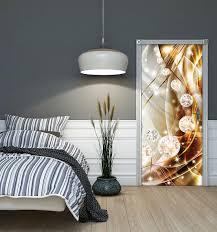 Spiegel Spiegel Grevo 81 Wandspiegel Schlafzimmer Kollektion Gold