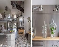 Cuisine Inox Ikea Inspirant 89 Best Ss Kitchens Images On Pinterest
