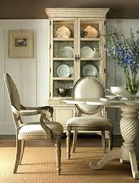French country dining room furniture Thetastingroomnyc French Country Dining Rooms French Country Dining Chairs Best French Country Dining Ideas On French Country French Country Dining Rooms The Diningroom French Country Dining Rooms Beautiful Farmhouse Dining Room With