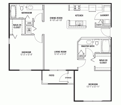 awesome lovely idea walk in closet floor plans closet wadrobe ideas planning a