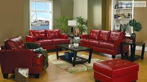 red rugs for living room red leather living room collection from coaster furniture winsome walls decor red rugs for living room