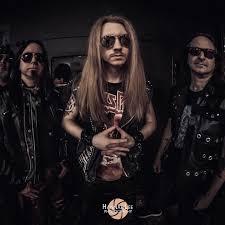 <b>Unleashed</b> - The Classic <b>Judas Priest</b> Tribute - Home | Facebook