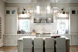custom kitchen lighting. Kitchen Lighting Ideas The Above Island Are Custom Cabinet. Cabinet O