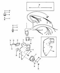 mercruiser 4 3l starter wiring diagram images 3l mercruiser comforumimagesreputation30 mercruiser starter wiring diagram