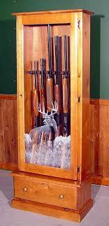 20 best orman za oruzije images on Pinterest | Gun cabinets, Gun ...