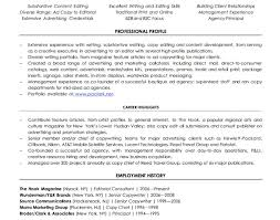 Resume Cover Letter Project Manager Best Of Resume Amazing Best Professional Resume Writers Cover Letter Awesome