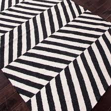 the new white area rug 8x10 household prepare black rugs and grey regarding 8x10 plan 2