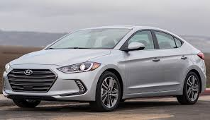 2018 hyundai accent sport. unique 2018 inside 2018 hyundai accent sport