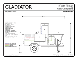 wiring diagram for 9 pin trailer plug images for trailer wiring diagrams pictures wiring diagrams