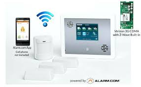 best home alarm security system sauard best home security alarm system and monitoring in the and