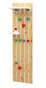 Ikea Ps Coat Rack Classy Percheros Originales Y Decorativos Pinterest Spaces