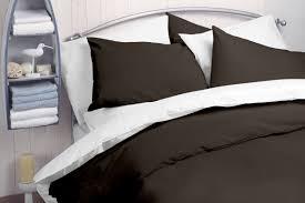 full size of bedroom black bed linen twin size linen duvet cover linen duvet brown grey