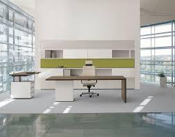 hemispheres furniture store telluride executive home office. hemispheres furniture store telluride executive home office t
