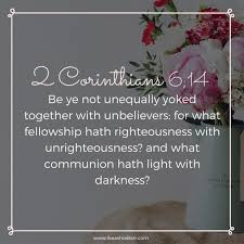 Bible Quotes About Relationships Cool Bible 48 Things That Transformed My Relationship With Jesus Bible
