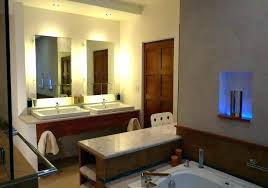 backlit mirror diy led mirror mirror stylish mirror for incredible bathroom wall ideas using led bathroom backlit mirror diy led