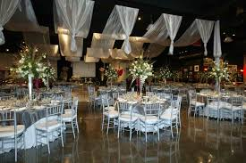 top table decoration ideas. And Round Centerpiece Peenmediacom Table Decor Ideas For Functions Best Top S Images Decoration