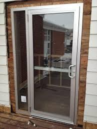 glass front door glass entrance doors