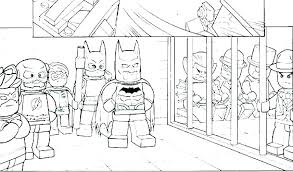 Dc Coloring Pages Dc Superhero Girls Coloring Pages Dc Coloring