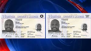 Here's Id Licenses Driver's What You Story 2020 Know By Virginia Compliant To Real Becoming Now Wttg Need -