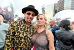 Ice-T says COVID-19 landed his 'no-<b>masker</b>' father-in-law 'on ...