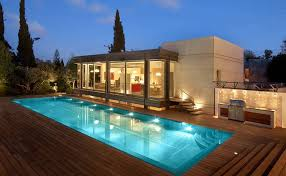 deck lighting ideas pictures. pool deck lighting ideas pictures