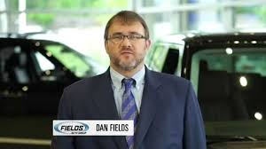 FIELDS MATTERS - CUSTOMER LOYALTY PROGRAM IN JACKSONVILLE, FL | Fields  Cadillac Jacksonville