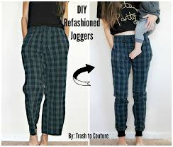 Clothing Design Ideas best 25 diy fashion ideas only on pinterest diy clothes diy outfits and diy shirt