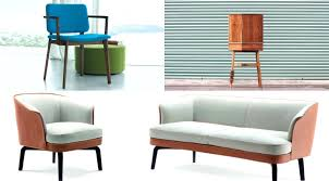 inexpensive mid century modern furniture. Modern Furniture Affordable Mid Century Sofas For Reproductions  Inspirations Inexpensive F