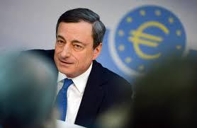 Conferenza Stampa di Mario Draghi (04/12/14) - LIVE