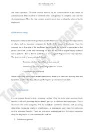cumbres you should purchase essays web based essay titles for application letter format teacher
