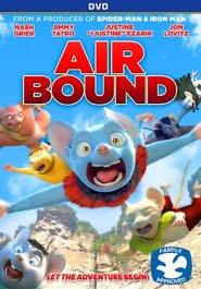 watch adventure movies online on primewire letmewatchthis watch air bound on primewire letmewatchthis online