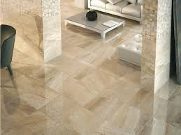 Contemporary Floor Tile Contemporary Floor Tiles Modern House