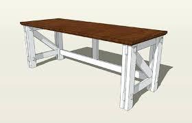 how to build computer desk build computer desk in closet