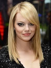 Hairstyle Shoulder Length Hair hairstyles for shoulder length hair 8460 by stevesalt.us