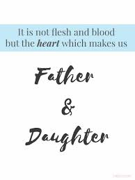 Father Daughter Quotes Inspiration 48 Famous Quotes About Father Daughter Relationship With Images