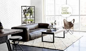industrial furniture decor ideas sections living room ideas