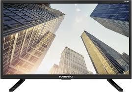 <b>LED</b>-<b>телевизор SoundMAX SM-LED22M06</b> — цена, купить ...