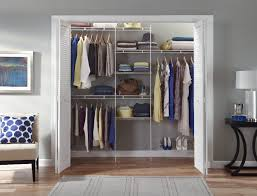 Closetmaid Coat Rack