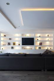 Interior Lighting Design for Living Room Pictures Living Room Open