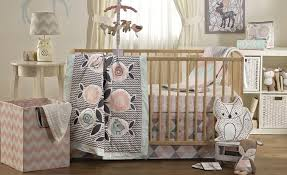 liven up your baby world with baby bedding s
