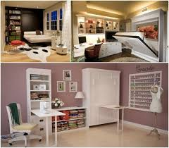 diy bedroom furniture kits. murphy bed kit see your next here! | http://www diy bedroom furniture kits e