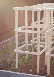 i love this tomato cage