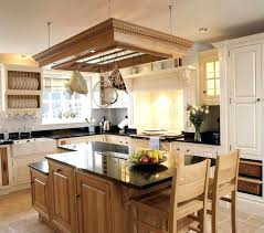 unique kitchen furniture. Kitchen Decor Ideas Unique Decorating With Dark Cabinets Furniture I