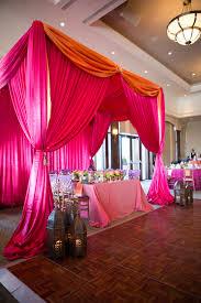 Interior Design Creative Moroccan Themed Decorations Amazing