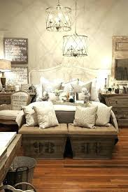 chandeliers rustic chic chandelier farmhouse bedroom these french can you ask for no more beautiful
