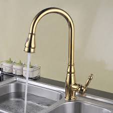 gold kitchen faucet. Kitchen Faucet Gold Finish Unique Sinks And Faucets Kohler Single Inside T