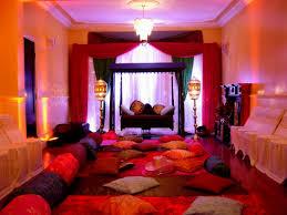 Moroccan Decorating Living Room Moroccan Style Living Room Smalllivingroomideascom