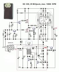 motorcycle wiring diagrams along with atv cdi ignition wiring 6 Wire Cdi Wiring Diagram dc cdi atv wiring diagrams schematics wiring diagram motorcycle wiring diagrams along with atv cdi ignition wiring diagram
